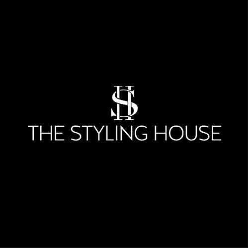 The Styling House